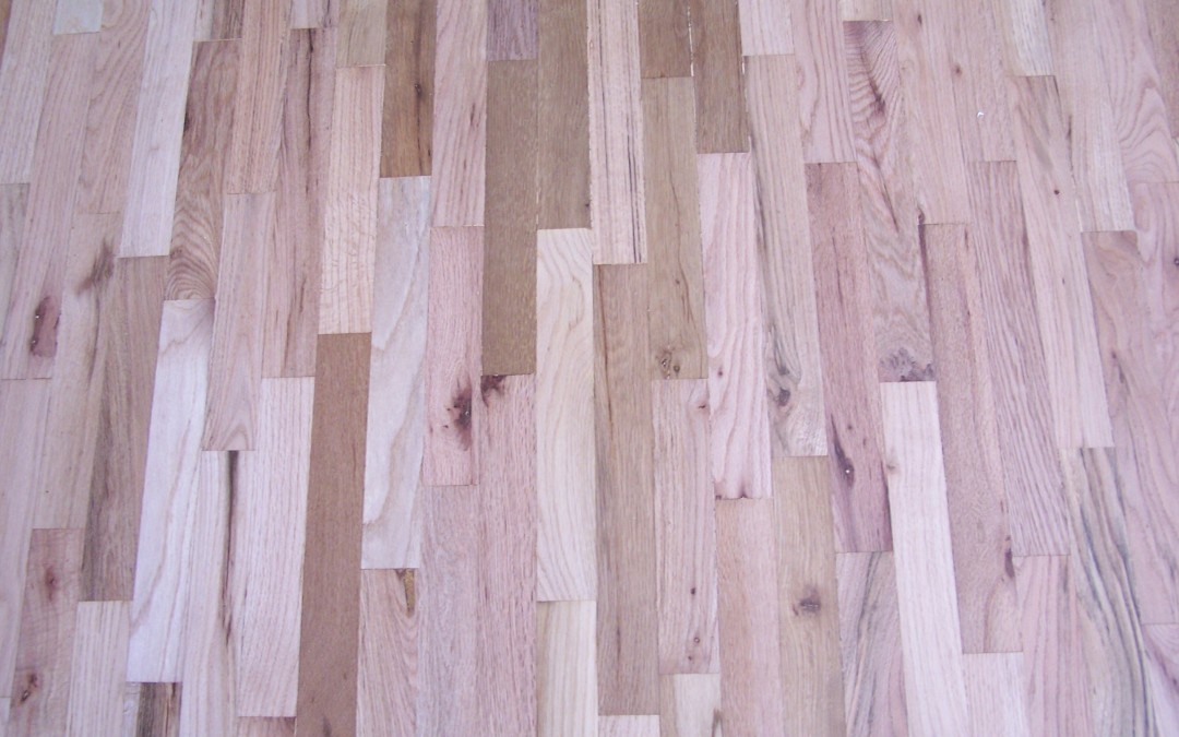 Beall Hardwood Floors 2
