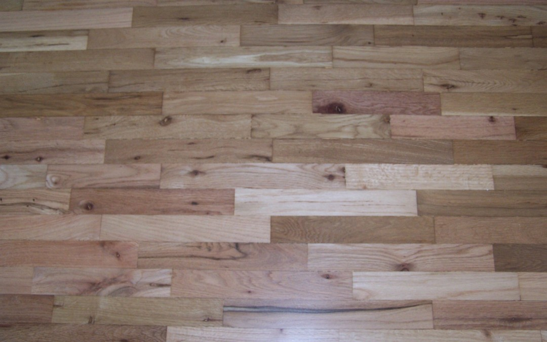 Beall Hardwood Floors 4