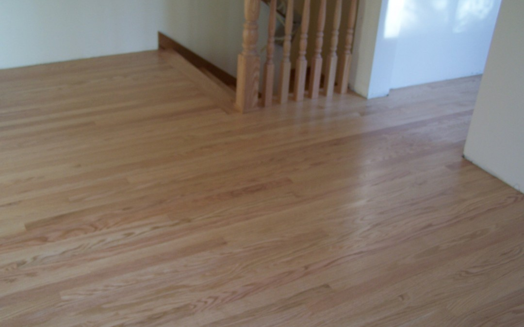 Beall Hardwood Floors 6