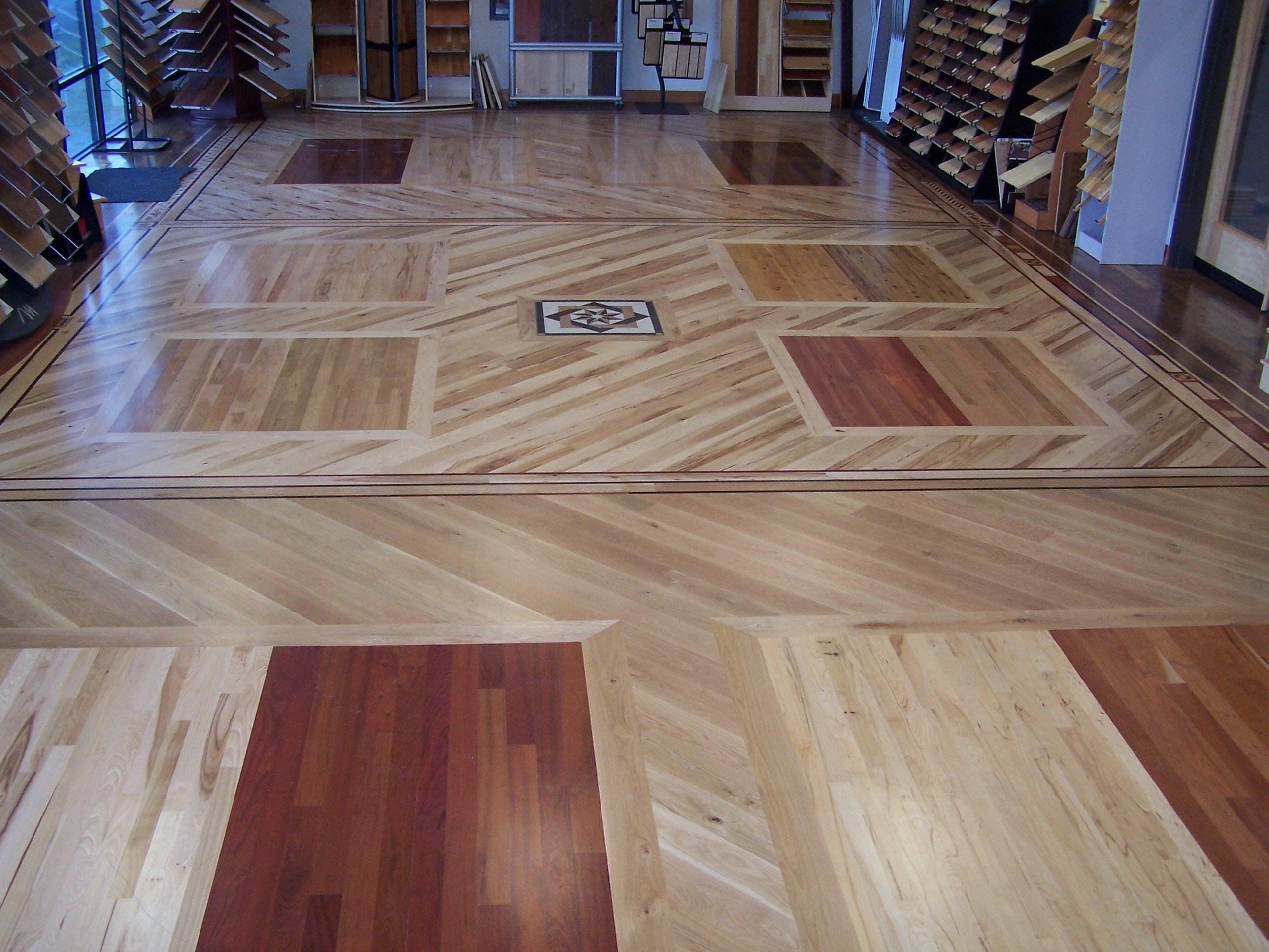 Hardwood floors eugene oregon 28 images emerson for Oregon floor